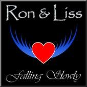 Falling Slowly by R.O.N.