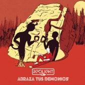 Abraza Tus Demonios by Red Light