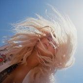 Woman by Kesha