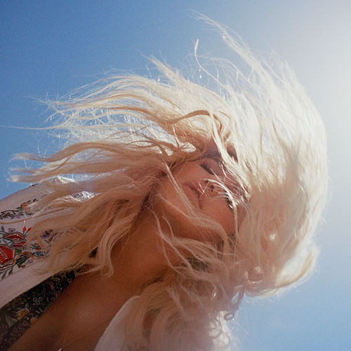 Woman von Kesha