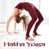 Hatha Yoga – Kundalini Meditation, Pure Relaxation, Peaceful Mind, Deep Meditation, Chakra Balancing, Nature Sounds, Rest by White Noise Meditation (1)