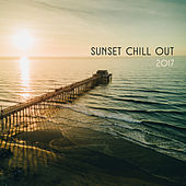 Chill Out 2017: