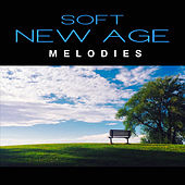 Soft New Age Melodies – Calm Down & Relax, Time to Rest, Healing New Age Sounds, Spirit Free by Best Relaxation Music