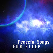 Peaceful Songs for Sleep – Relaxing Waves, Nature Sounds to Calm Down, Stress Relief, Restful Sleep, Inner Zen by Calming Sounds