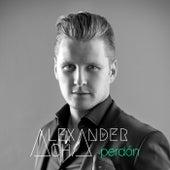 Perdón (Radio Edit) by Alexander Acha