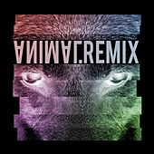 Animal (Remix) von BOY