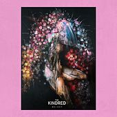 Weight EP by The Kindred