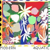 Laurel Leaves - EP by Modern Aquatic