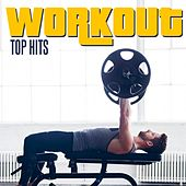 Workout Top Hits 2018 by Double I-MC
