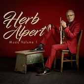 Imagine by Herb Alpert
