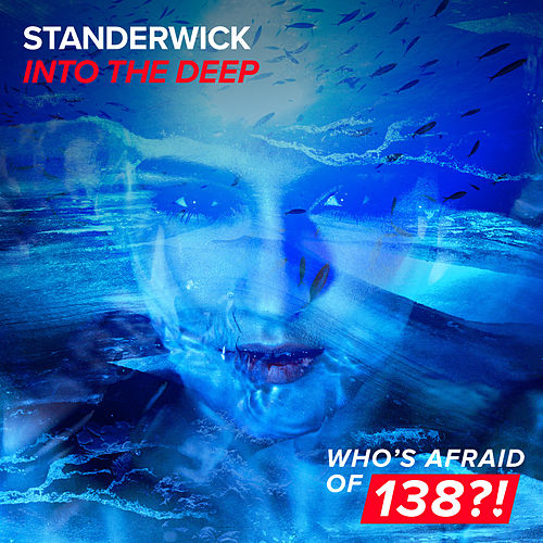 Into The Deep by Standerwick