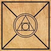 Rap Alchemists by Azrael