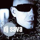 Love Drops by DJ Sava