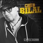 Ça va sahbi by Cheb Hasni