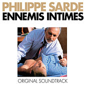 Ennemis intimes by Philippe Sarde