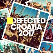 Defected Croatia 2017 by Various Artists
