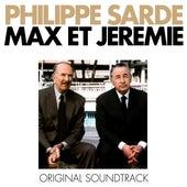 Max et Jérémie (Bande originale du film) by Philippe Sarde