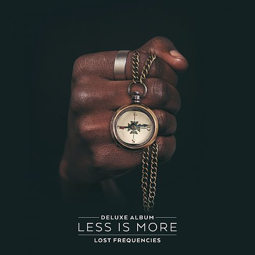 Less Is More (Deluxe) von Lost Frequencies
