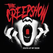 Death at My Door von The Creepshow
