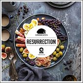 Resurrection by Various Artists
