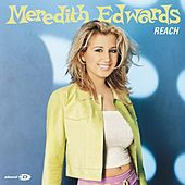 Play & Download Reach by Meredith Edwards | Napster