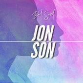 Bad Seed by Jonson