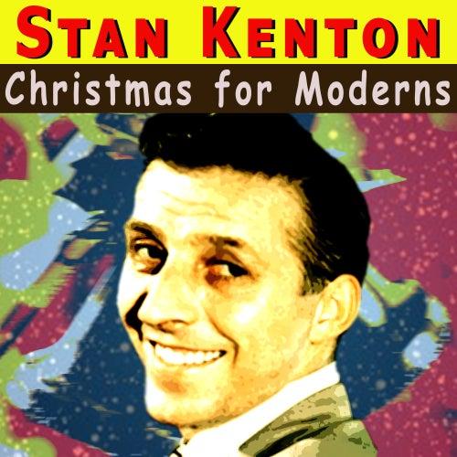Christmas for Moderns de George Gershwin