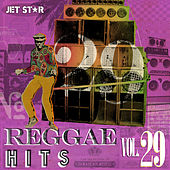 Play & Download Reggae Hits, Vol. 29 by Various Artists | Napster