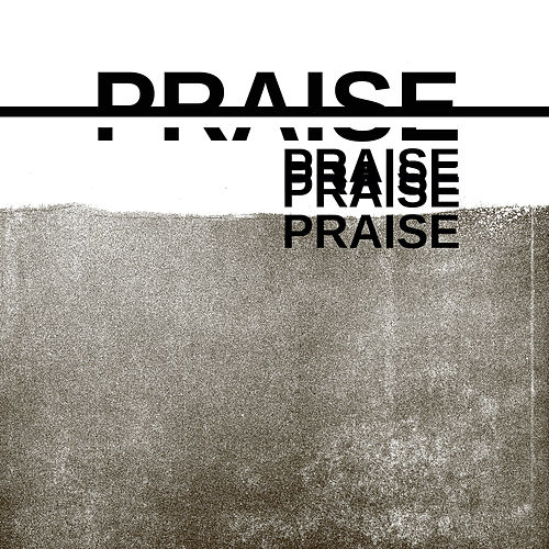 Praise by I Salute