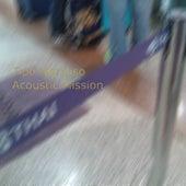 Acoustic Mission di Tipo Nervoso
