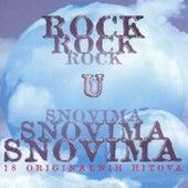 Rock U Snovima by Various Artists
