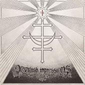 The I by Devilish Impressions