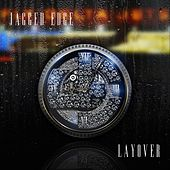 Layover by Jagged Edge