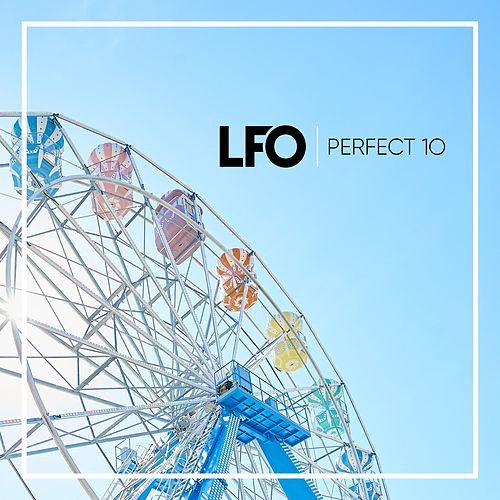 Perfect 10 by LFO