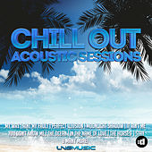 Chillout Acoustic Sessions by Various Artists