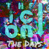 The Days by Icon