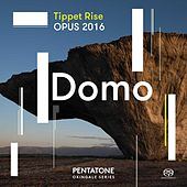 Tippet Rise Opus 2016 (Live) by Various Artists