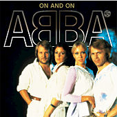 On And On by ABBA