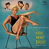 Play & Download The Girl Most Likely by Various Artists | Napster