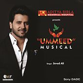 Ummeed - Single by Javed Ali