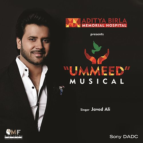 Ummeed - Single by Javed Ali