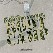 Commando Summer: Boot Camp by MC Random