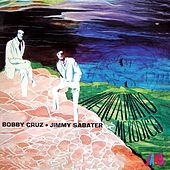 Mano a Mano Melodico by Jimmy Sabater