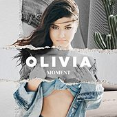 Moment by Olivia