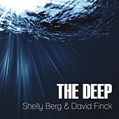 The Deep by Shelly Berg