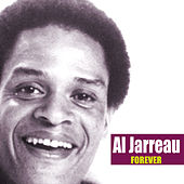 Forever by Al Jarreau