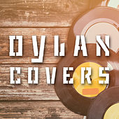 Dylan Covers von Various Artists