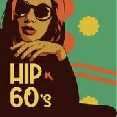 Hip 60s de Various Artists