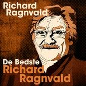 Richard Ragnvald - De Bedste von Richard Ragnvald