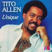 Unique by Tito Allen